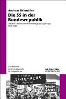 Die SS in der Bundesrepublik PDF
