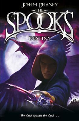 The Spook S Destiny
