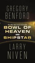 Bowl of Heaven and Shipstar PDF