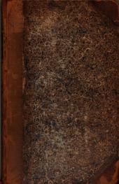 Archæologia biblica breviter exposita [based on Biblische Archæologie, by J. Jahn].