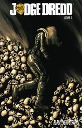 Judge Dredd, Vol. 6