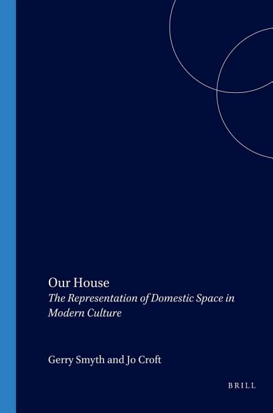 Download Our House Book