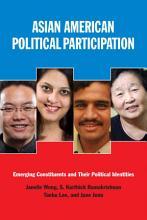 Asian American Political Participation PDF