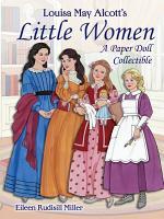 Louisa May Alcott s Little Women PDF