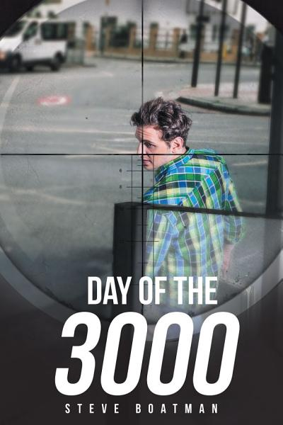 Day Of The 3000