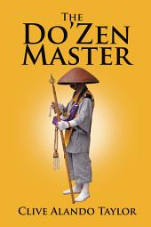 The Dozen Master
