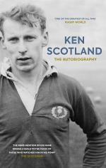Ken Scotland