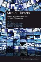 Media Clusters PDF