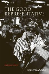 The Good Representative
