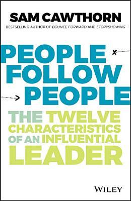 People Follow People