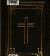 Goldkörner: Predigten