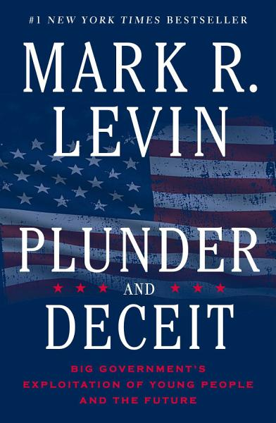Download Plunder and Deceit Book