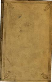 Titi Livii Historiarum quod exstat: cum integris Joannis Freinshemii supplementis emendatioribus et suis locis collocatis, tabulis geographicis et copioso indice, Volume 7