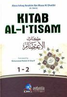 KITAB AL I TISAM PDF