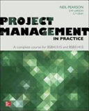 Project Management in Practice PDF