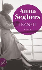 Transit: Roman, Ausgabe 2