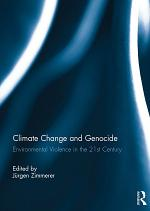 Climate Change and Genocide