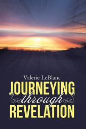 Journeying Through Revelation
