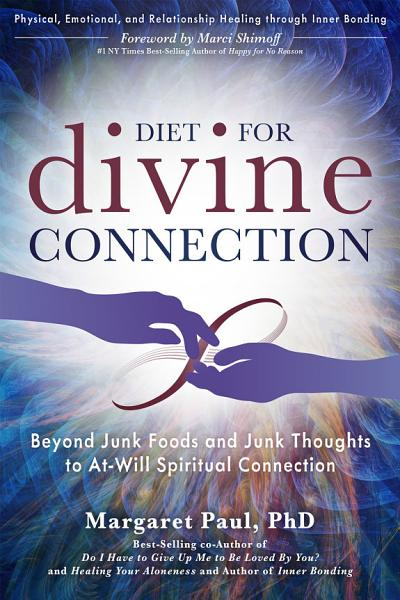 Download Diet for Divine Connection Book