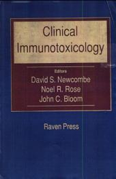 Clinical Immunotoxicology