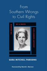 From Southern Wrongs to Civil Rights PDF