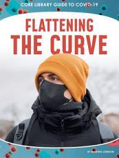 Flattening the Curve PDF