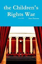 the Children's Rights War