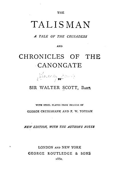 Download Waverley Novels Book