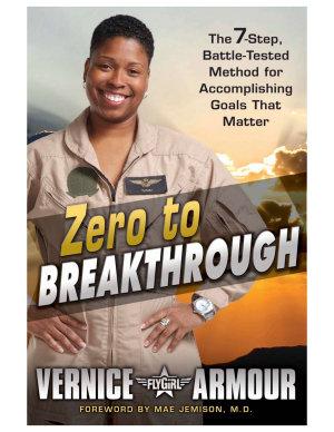 Zero to Breakthrough PDF