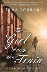The Girl From The Train Book PDF