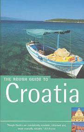 Croatia PDF