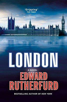 Download London Book