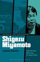Shigeru Miyamoto PDF