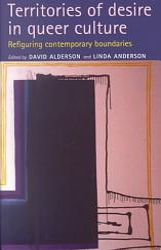 Territories Of Desire In Queer Culture Book PDF