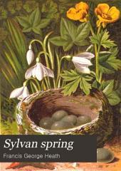 Sylvan Spring