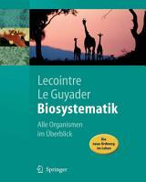 Biosystematik PDF