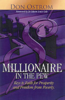 Download Millionaire in the Pew Book