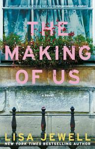 The Making of Us Book