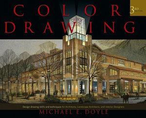 Color Drawing PDF