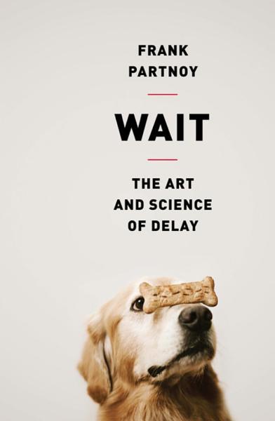 Download Wait Book