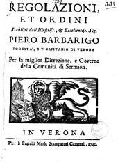 Carlo per la grazia di Dio re di Napoli, Sicilia e Gerusalemme, &c