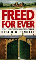 Download Freed for Ever Book