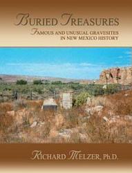 Buried Treasures Book PDF