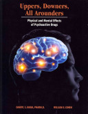 Uppers  Downers  and All Arounders PDF