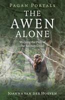 Pagan Portals   The Awen Alone PDF