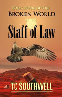 Download Staff of Law Book