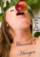 Hannah's Hunger