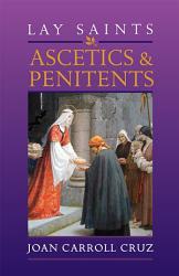 Lay Saints Book PDF