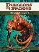 Download Monster Manual 2 Book