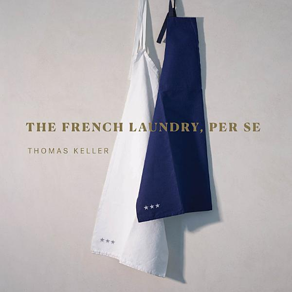 Download The French Laundry  Per Se Book